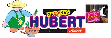 Graines Hubert